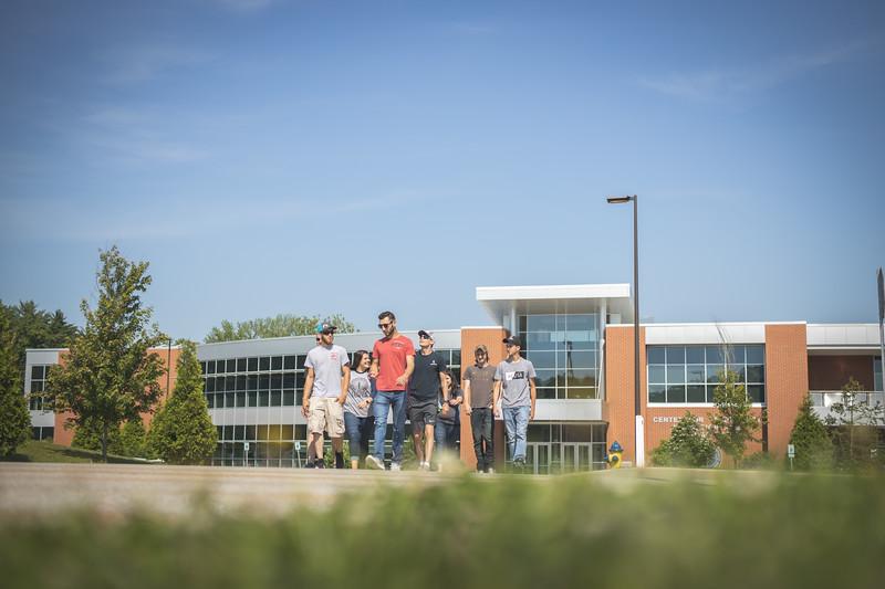 VUJ Campus-71.jpg