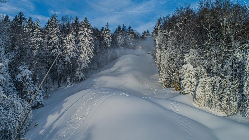 Snowmaking 1920-0079.jpg