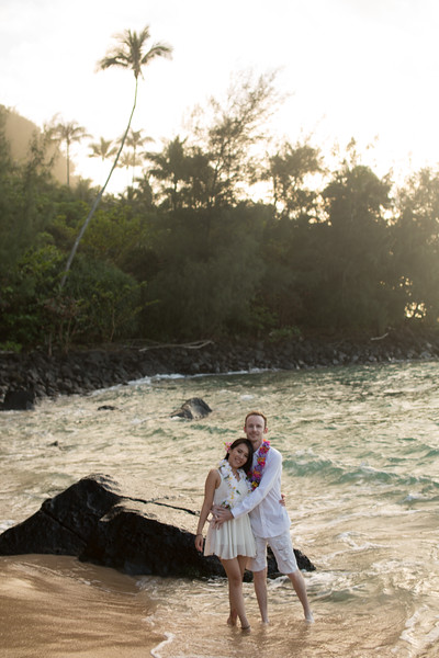 kee-couple-kauai-69.jpg