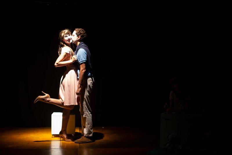 Allan Bravos - essenCIA Teatro - Persona 07-55.jpg