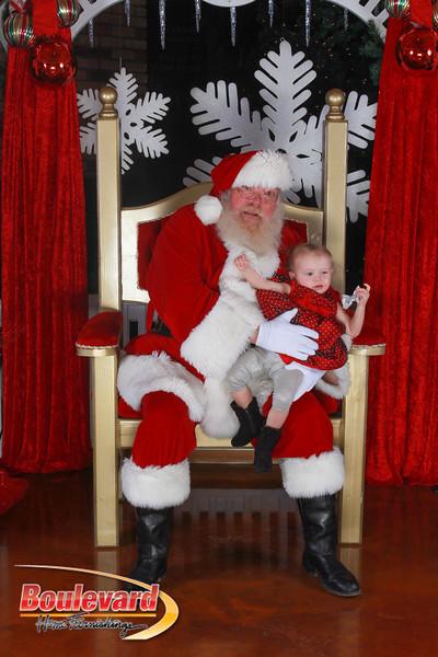 Santa 12-17-16-261.jpg