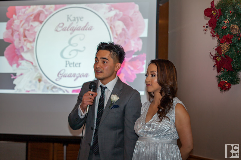 2016 Kaye and Peter Wedding-218.jpg