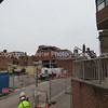 Northgate Phase I Redevelopment Scheme: Princess Street