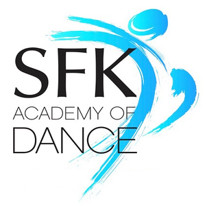 SFK Academy of Dance 2019