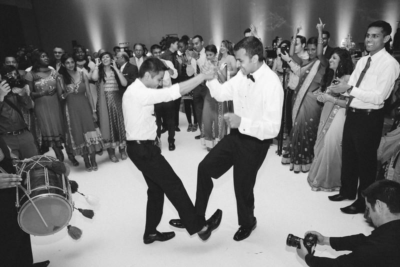 Le Cape Weddings - Karthik and Megan BW-121.jpg
