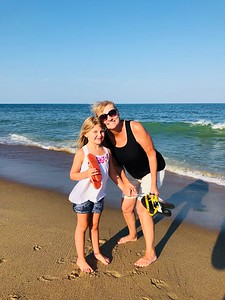 2018 Ocean City Classic Family Time