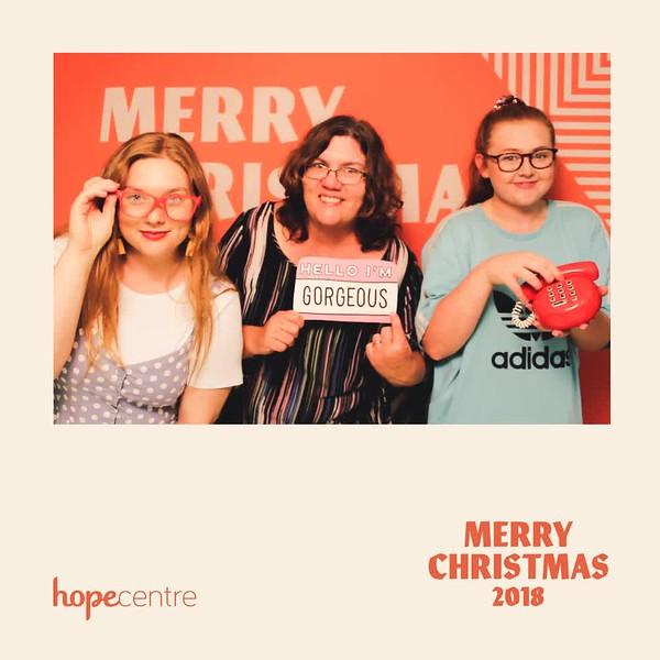 181209 2018-12-09 Hope Centre 0419.MP4