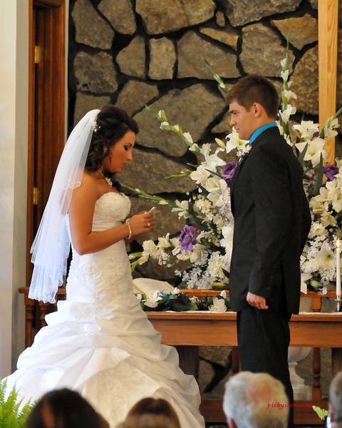 ChDa Wedding 194.JPG