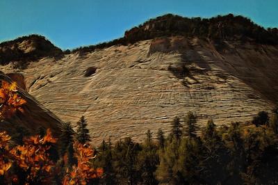 Utah Big 5 Parks