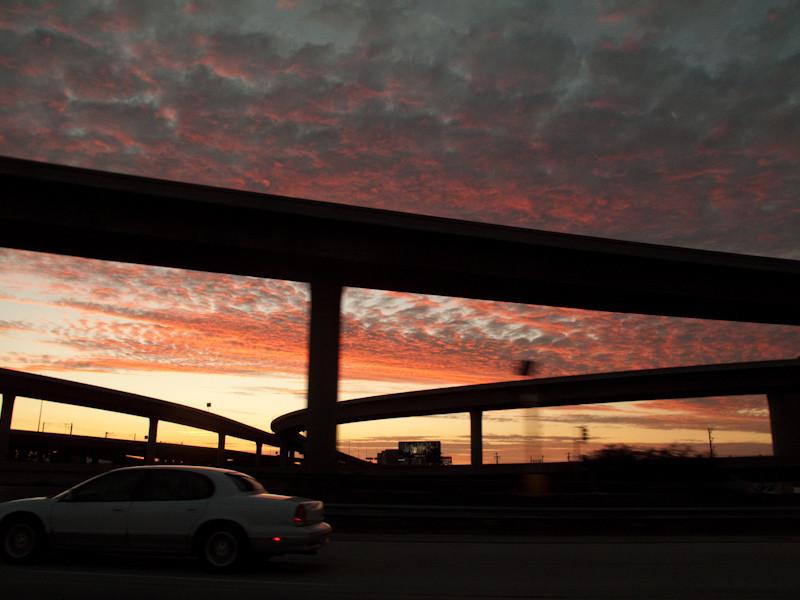 jan24_sunset.jpg