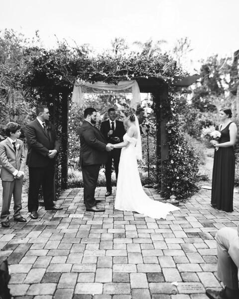 Central FL wedding photographer-1103.jpg