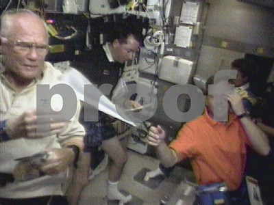 former-astronaut-us-sen-john-glenn-of-ohio-has-died-at-95