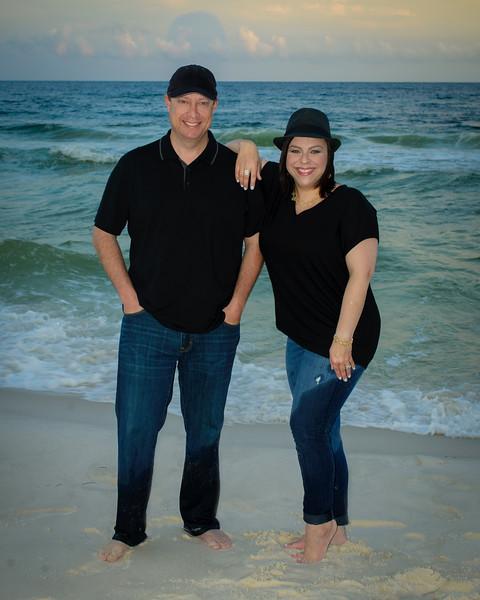 Destin Beach Photography-270.jpg