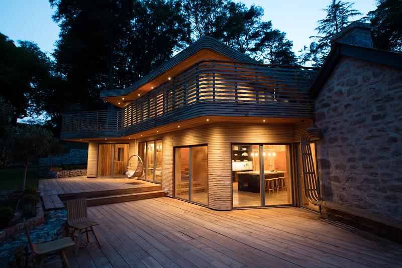 146-tom-raffield-grand-designs-house.jpg