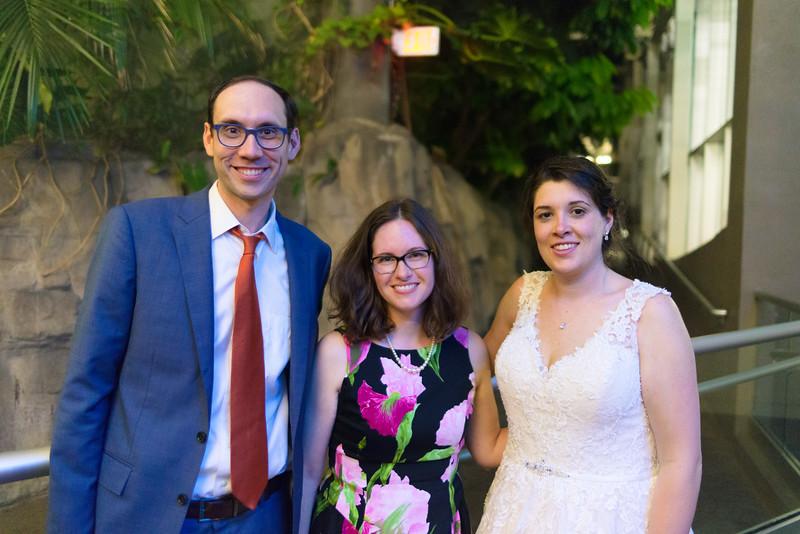 2299-Trybus-Wedding.jpg