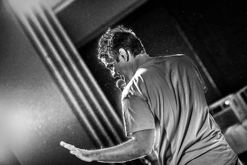 Desi-Comedy-Fest 2015 > SB, D800 >August 13, 2015 > DSC_9292 > 28688.JPG