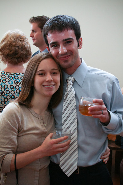 Michelle&Greg-1010.jpg