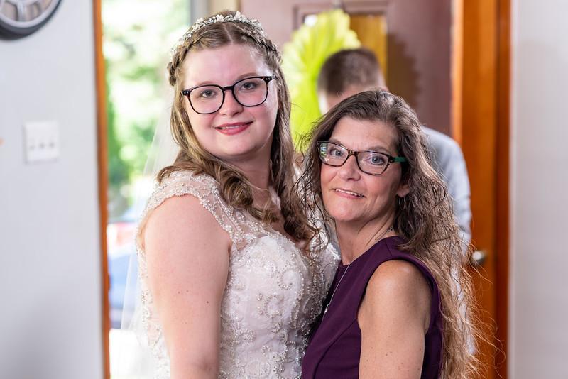 Marfin Wedding-170.jpg