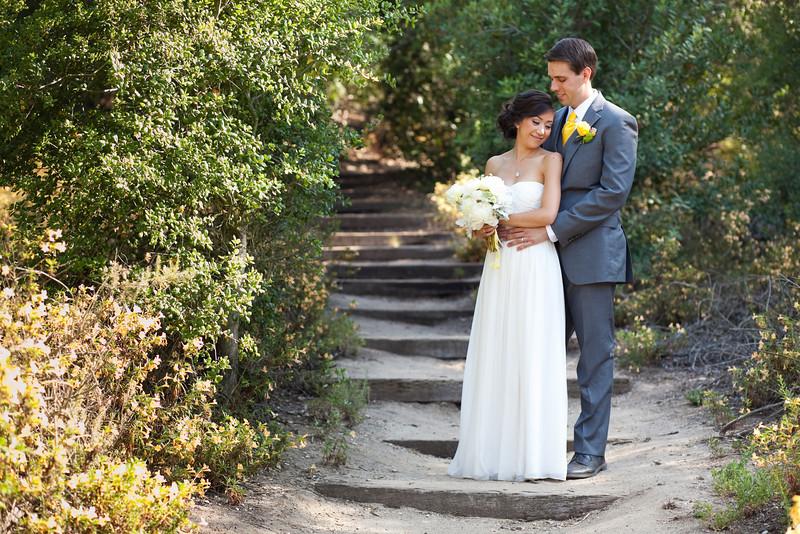 Lauren & Tyler Wedding-0553.jpg