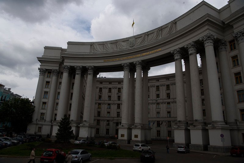 Ucraine-3.jpg