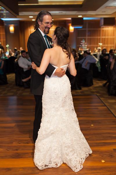 Houston Wedding Photography ~ Denise and Joel-2079.jpg
