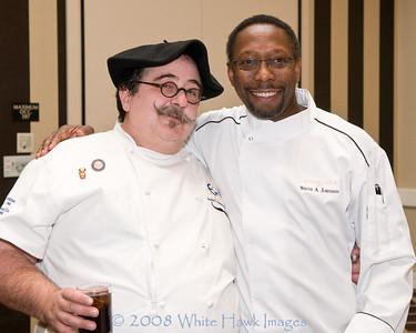 Signature Chef's Auction