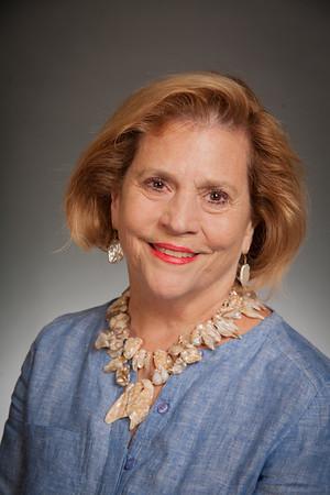 Rosemary Davenport