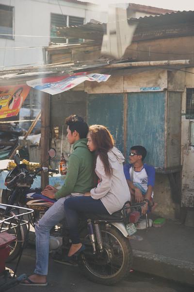 20131208_Tacloban_0247.jpg