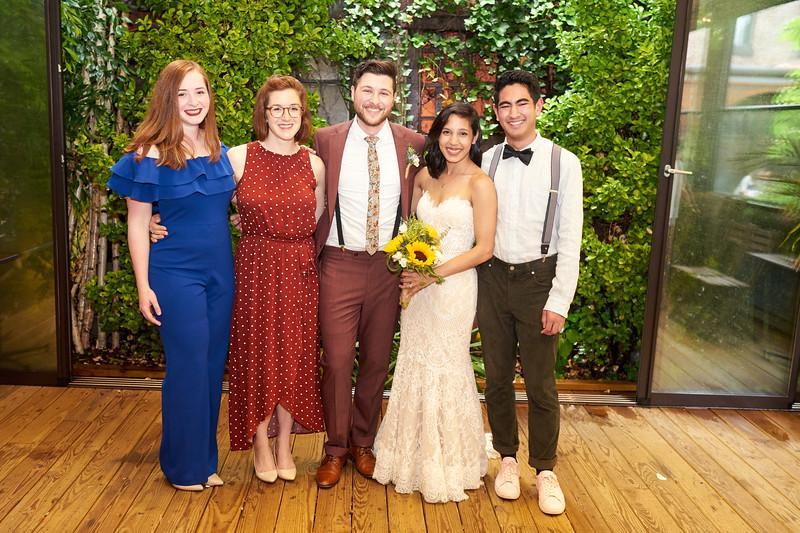 James_Celine Wedding 0625.jpg