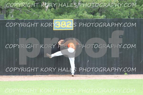 Varsity-Class 4 Final-Oak Grove vs Westminster Christian Academy 6-2-13 Camera 1 of 2