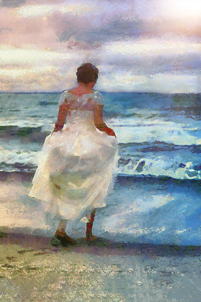 C41 Beach bride_DAP_Monet(Monet_on_White)2.jpg