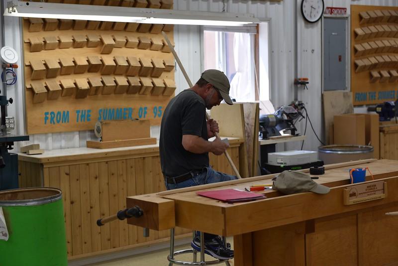 Bow and Arrow Making w Saffold 66.jpg