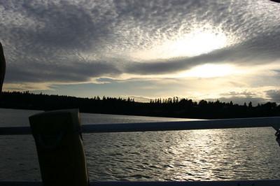boat_leave8.jpg