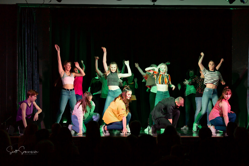 St_Annes_Musical_Productions_2019_675.jpg