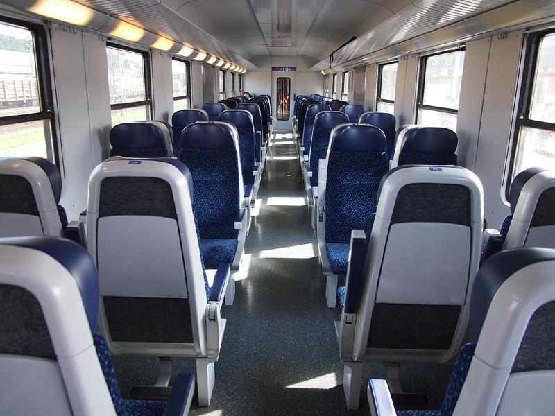 P7124359-regional-2nd-class.JPG