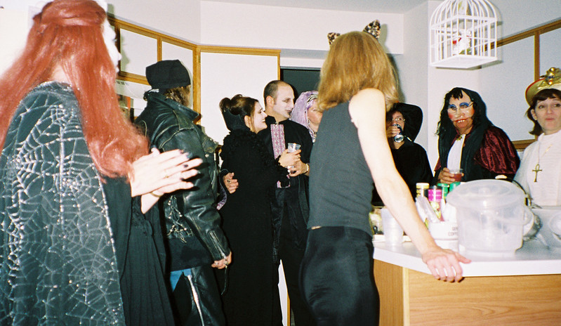 20031101  Costume Party-Zebra St 00016.jpg