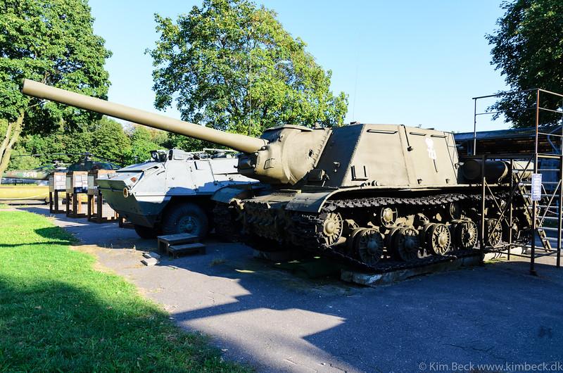 Park Cytadela Fortress Poznan#-18.jpg