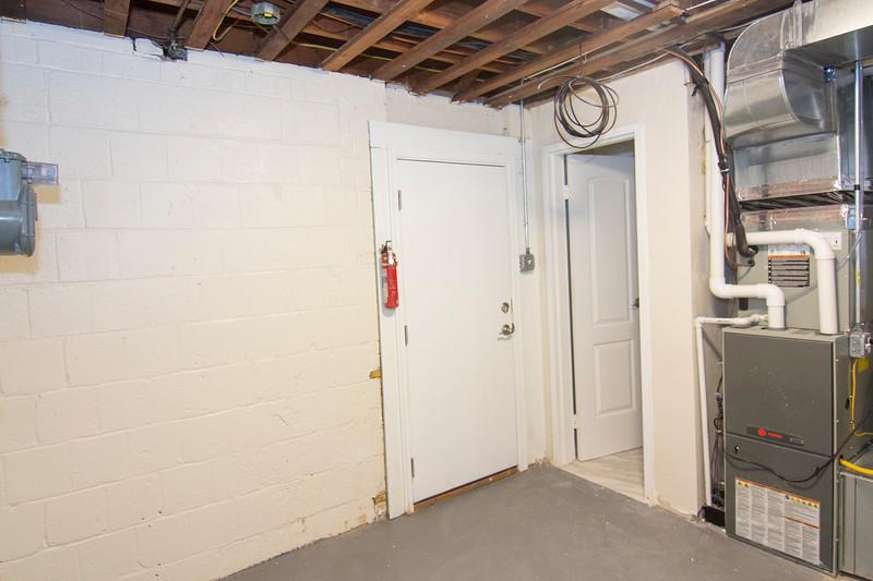 back basement_MG_2815.jpg