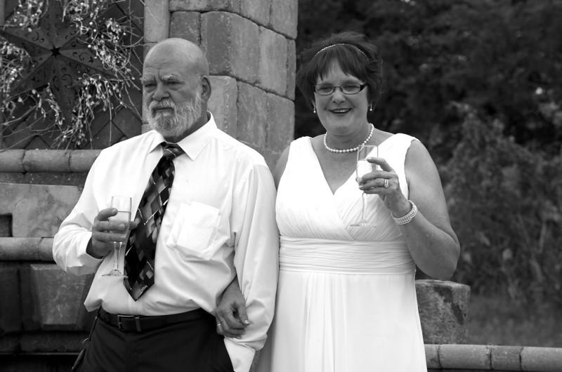 NE Wedding  5623.jpg