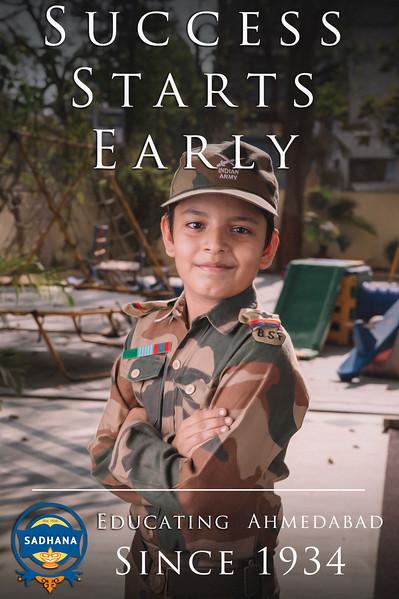School Advert-2120-Edit.jpg