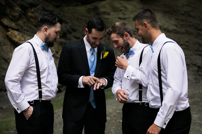 salmon-arm-wedding-photographer-3094.jpg