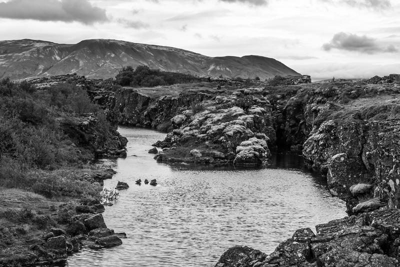 20180824-31 Iceland 255.jpg