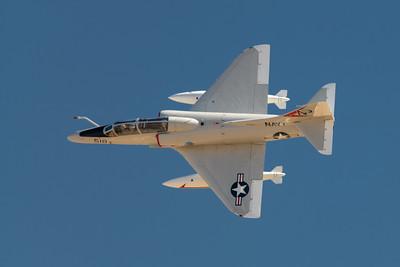 Pacific Aero Ventures A-4 Skyhawk