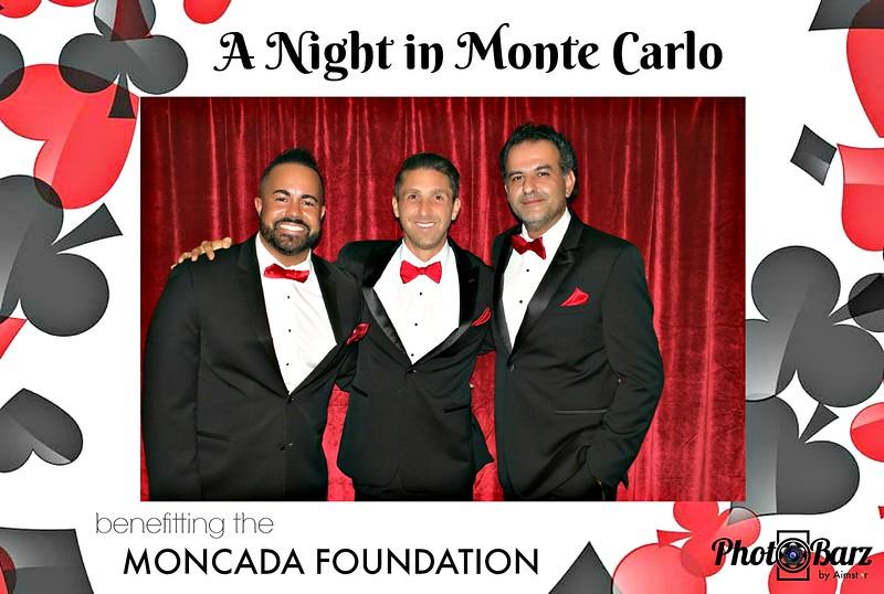 Monte Carlo Pics9.jpg