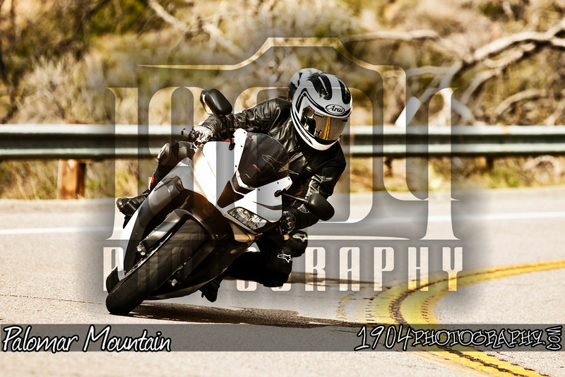20110205_Palomar Mountain_0730.jpg
