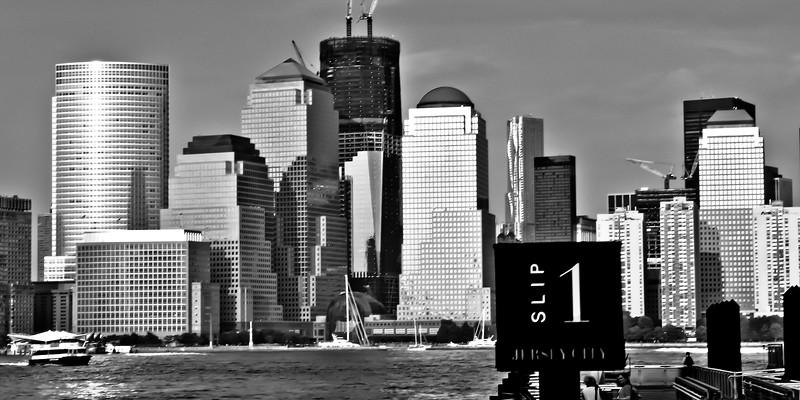 11 NYC .jpg