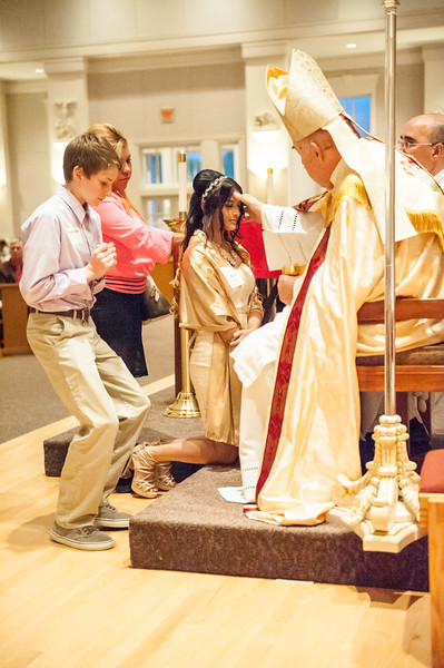 confirmation (219 of 356).jpg