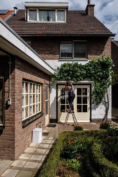 Dorpsstraat 14 Oost Maarland-22 juli 2017-004.jpg