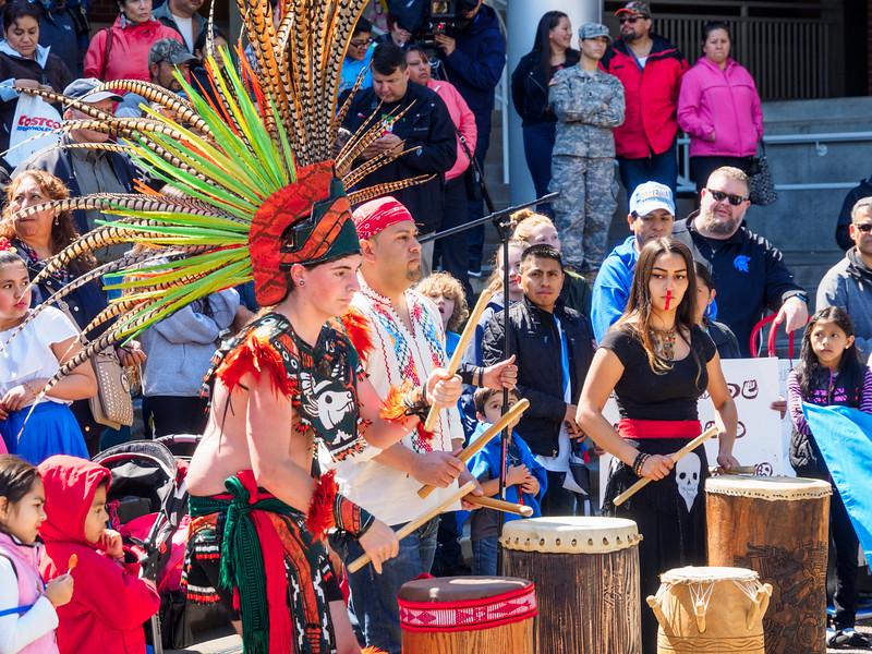Latino Cultural Festival