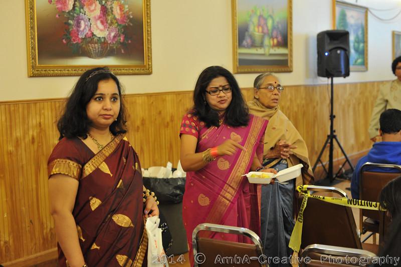 2014-10-04_DurgaPuja_Kallol_Day2@SomersetNJ_05.jpg
